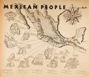 Image of Mexican People portfolio - Map