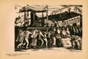 Image of Plate 61: The Beginning of the Cristero Agitation, January 11, 1923