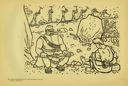 Image of Plate 7: Forced labor in the National Valley, 1890-1900