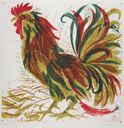 Image of Rooster