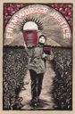 Image of Farmworker Justice
